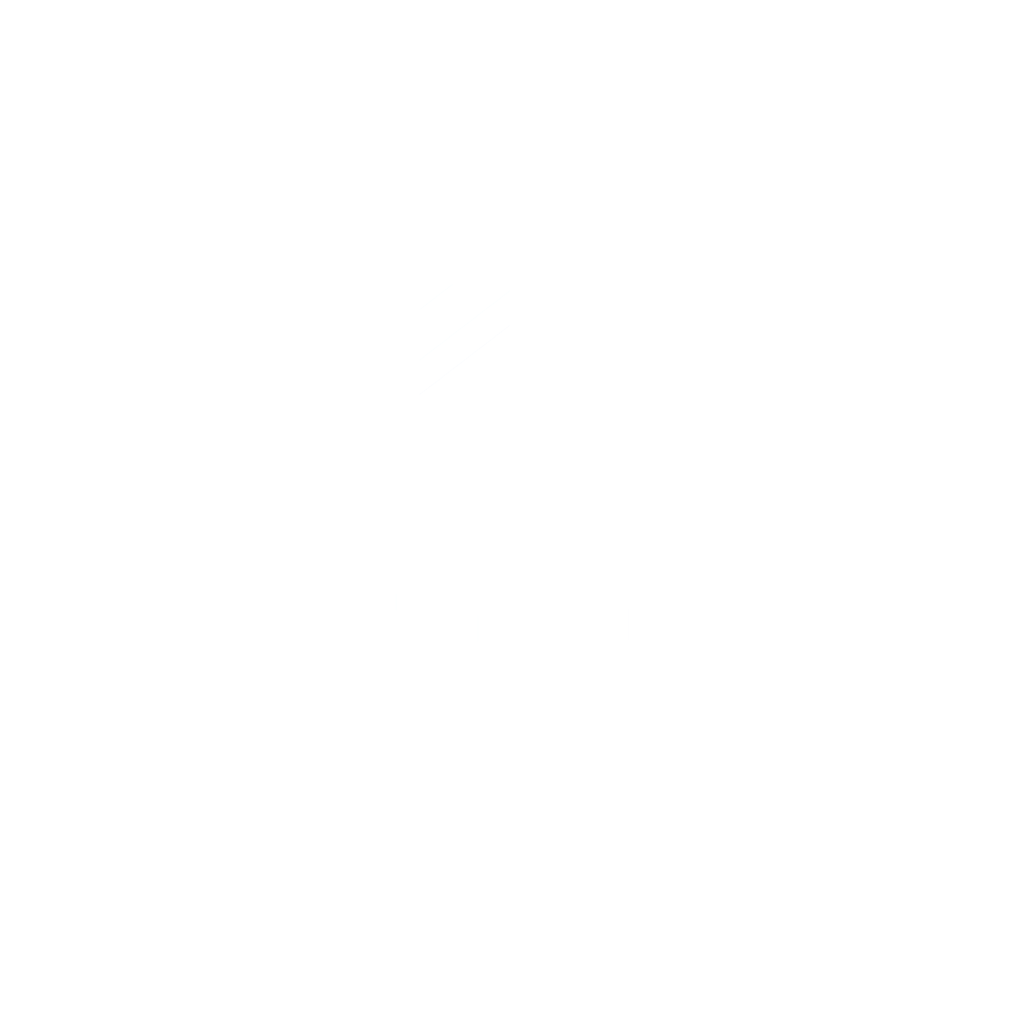 Courtier en travaux sur Toulon - La Crau - Var 83 : Créa travaux